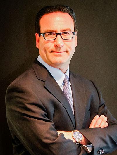 Elliot Gold - CEO BarExam Prep Test