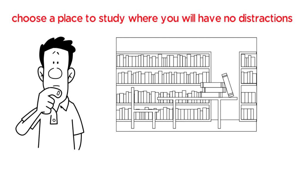 bar exam tip 3